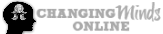 changing-minds-logo-3-head1