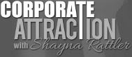 corporateattractionlogo
