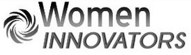 women_innovators logo