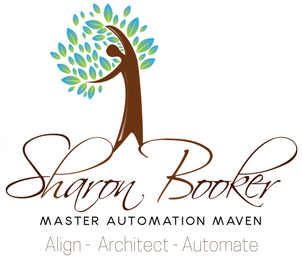www.SharonBooker.com